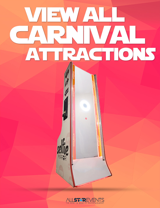 ase category covers carnival all all star events miami